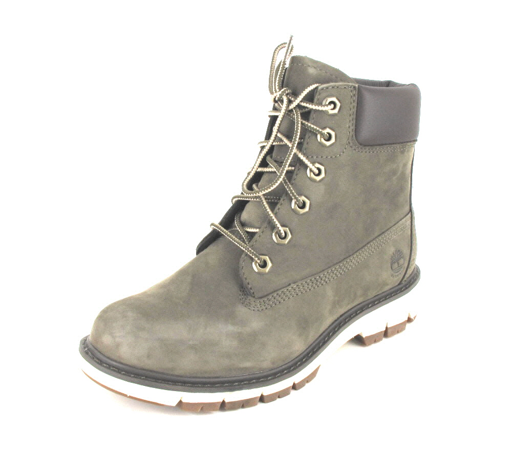 Timberland  LUCIA WAY 6IN WP BOO