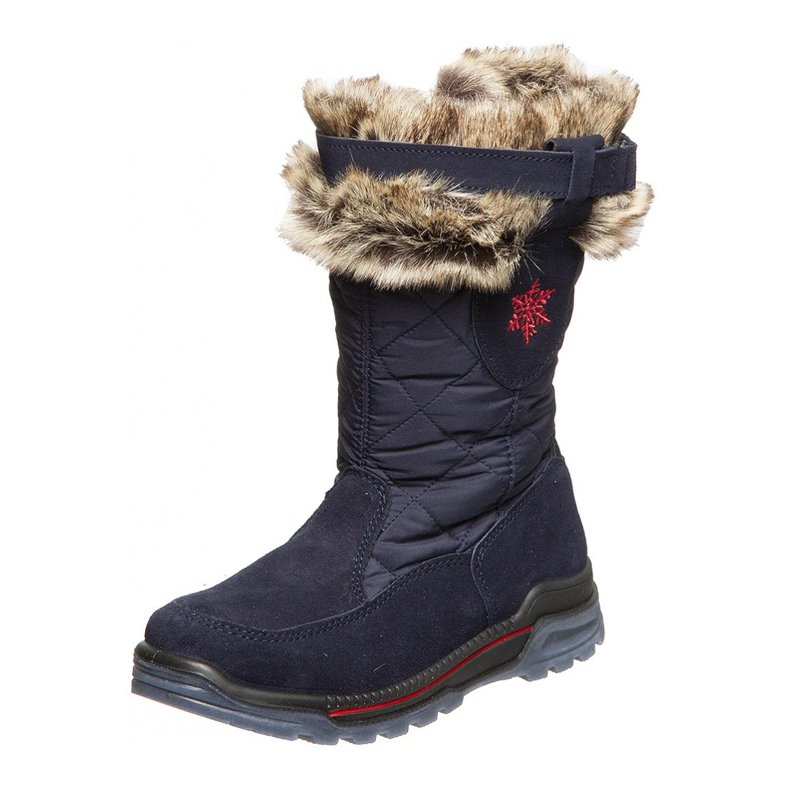 Orion Winterstiefel