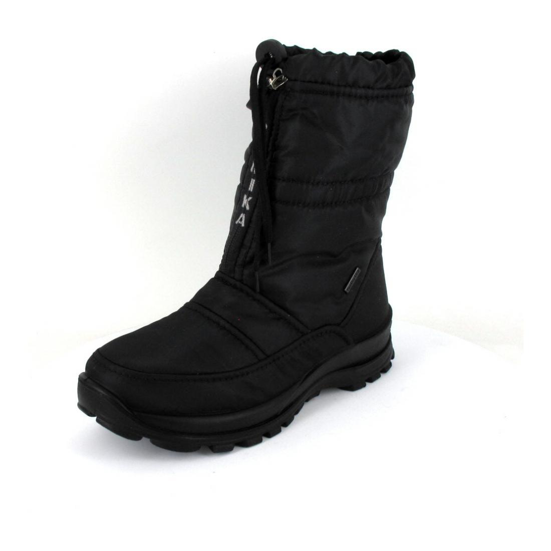 Romika Boots Alaska 118
