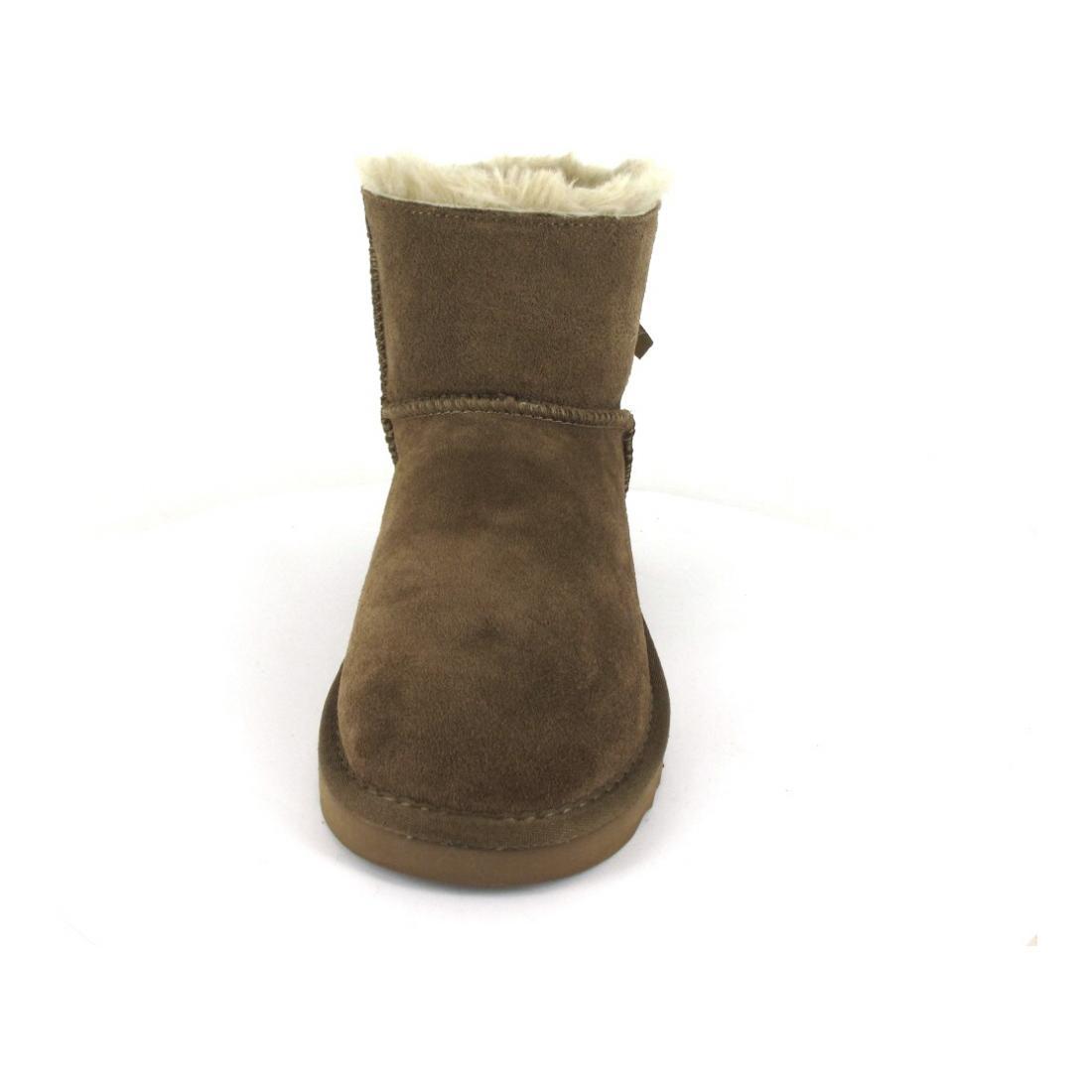 OOG Boots