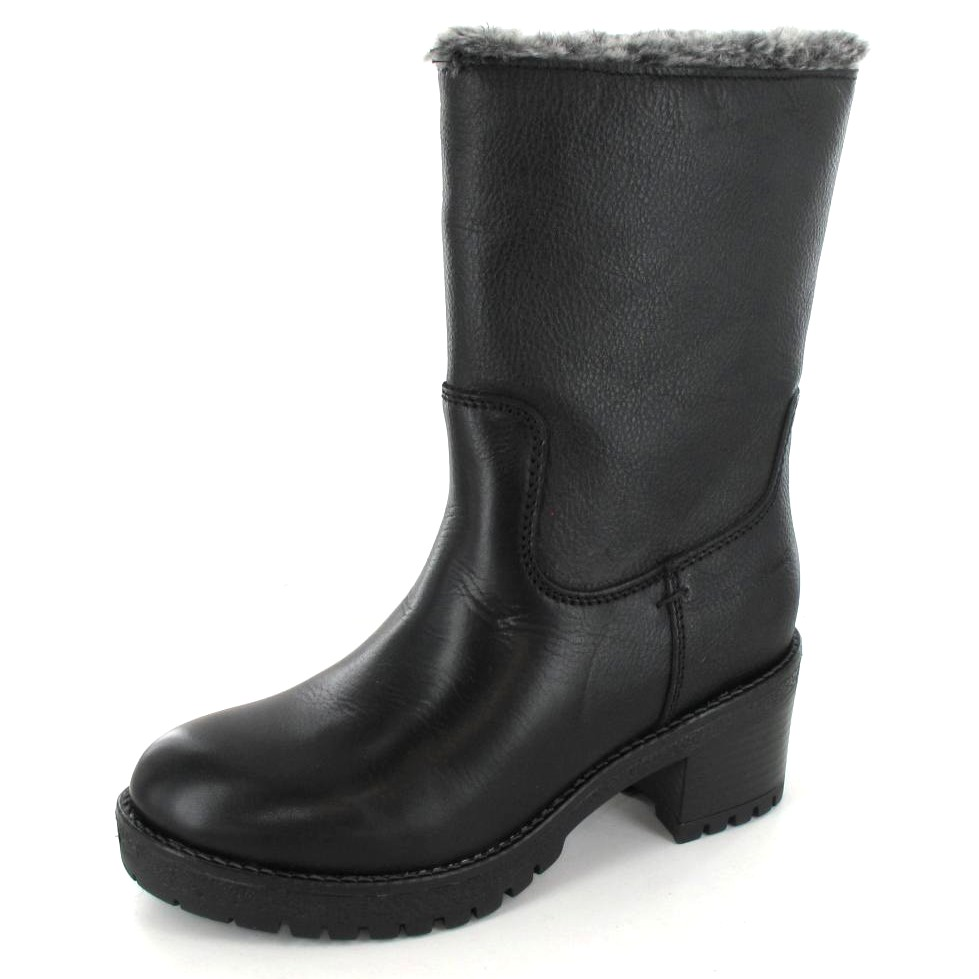 ALL about shoes Stiefel