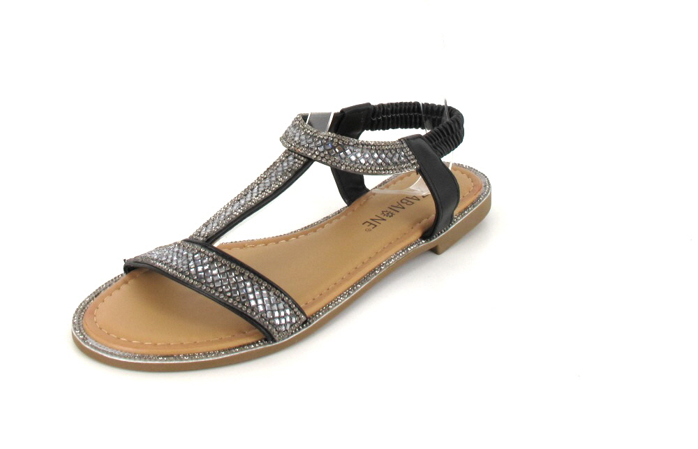 ZABAIONE Sandale