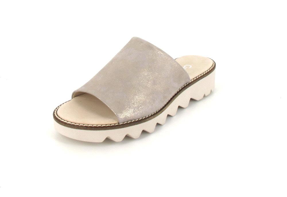 Gabor Comfort Pantolette