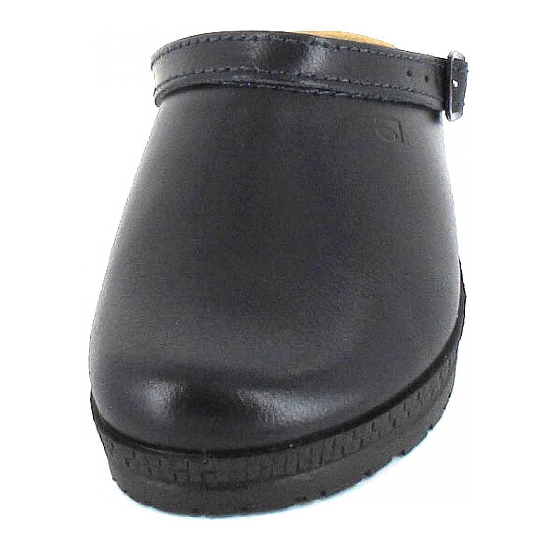 Rohde Pantolette