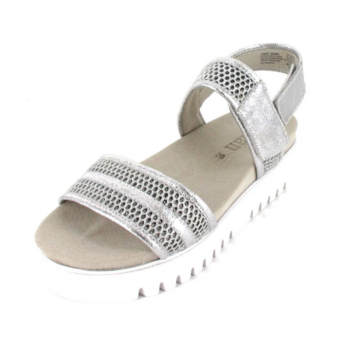 tizian Sandale Paris 04