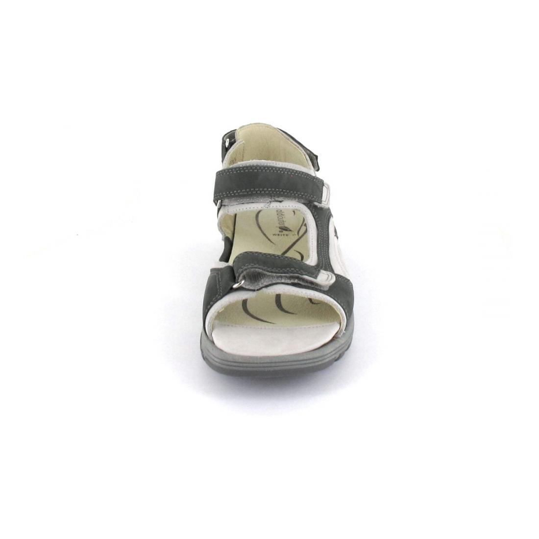 Waldläufer Sandale H-Herki