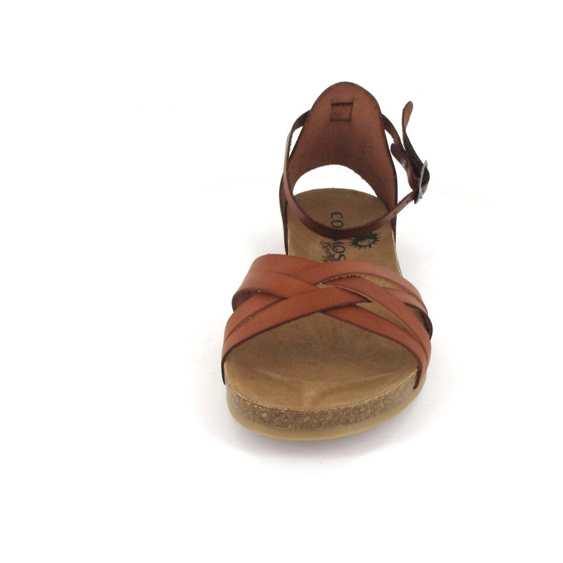 Mustang Sandale