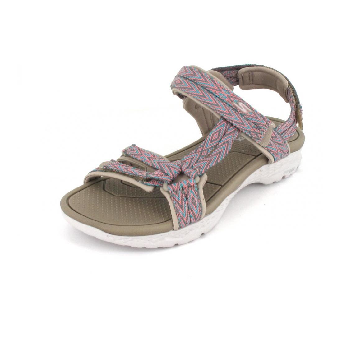 Skechers Sandale TPE