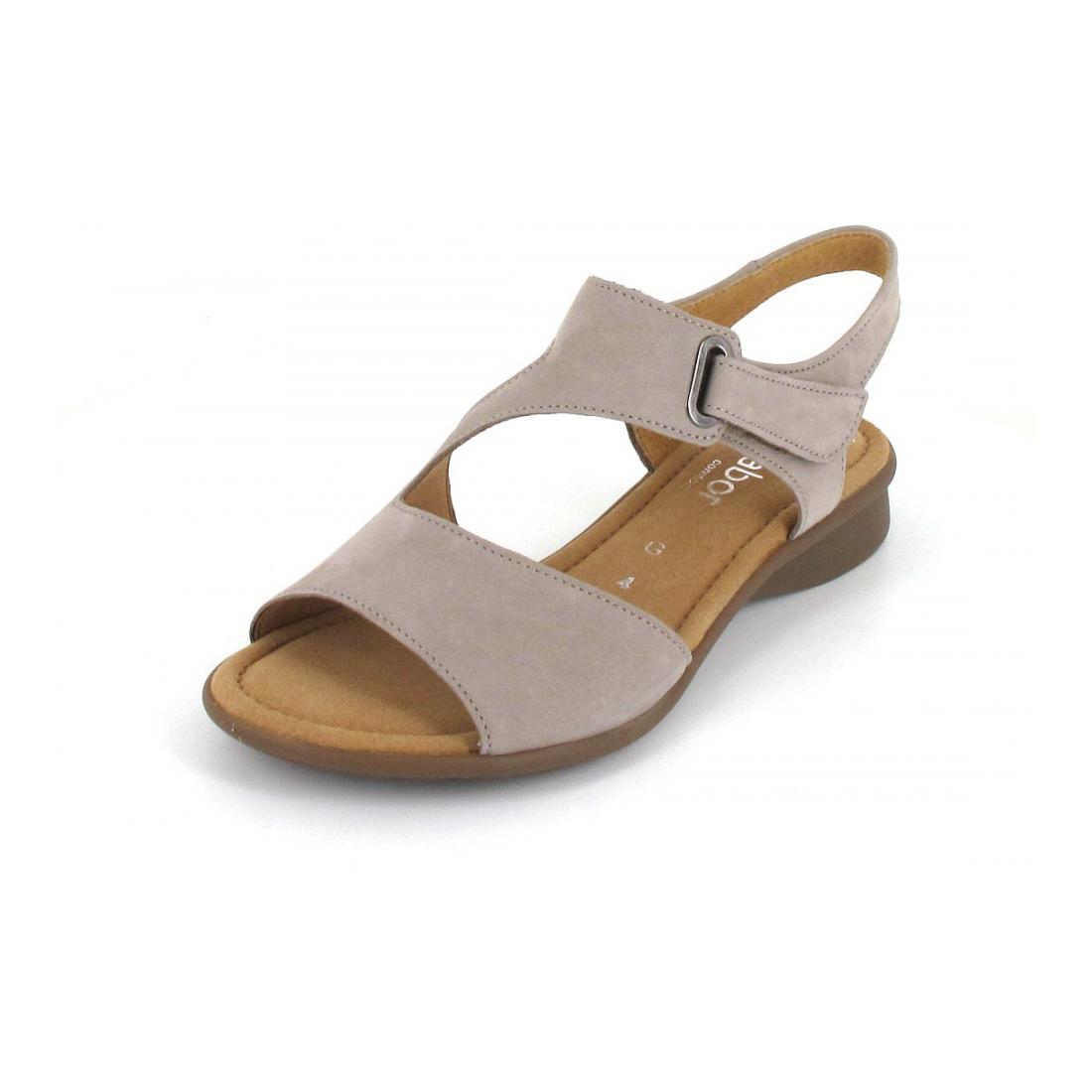 Gabor Comfort Sandalette