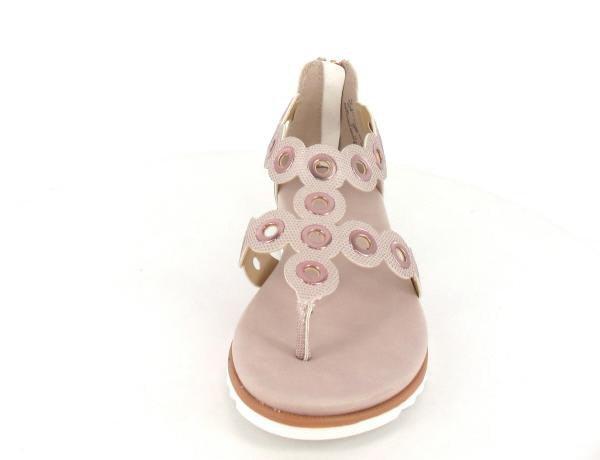 Bugatti Sandalette Jodie Evo