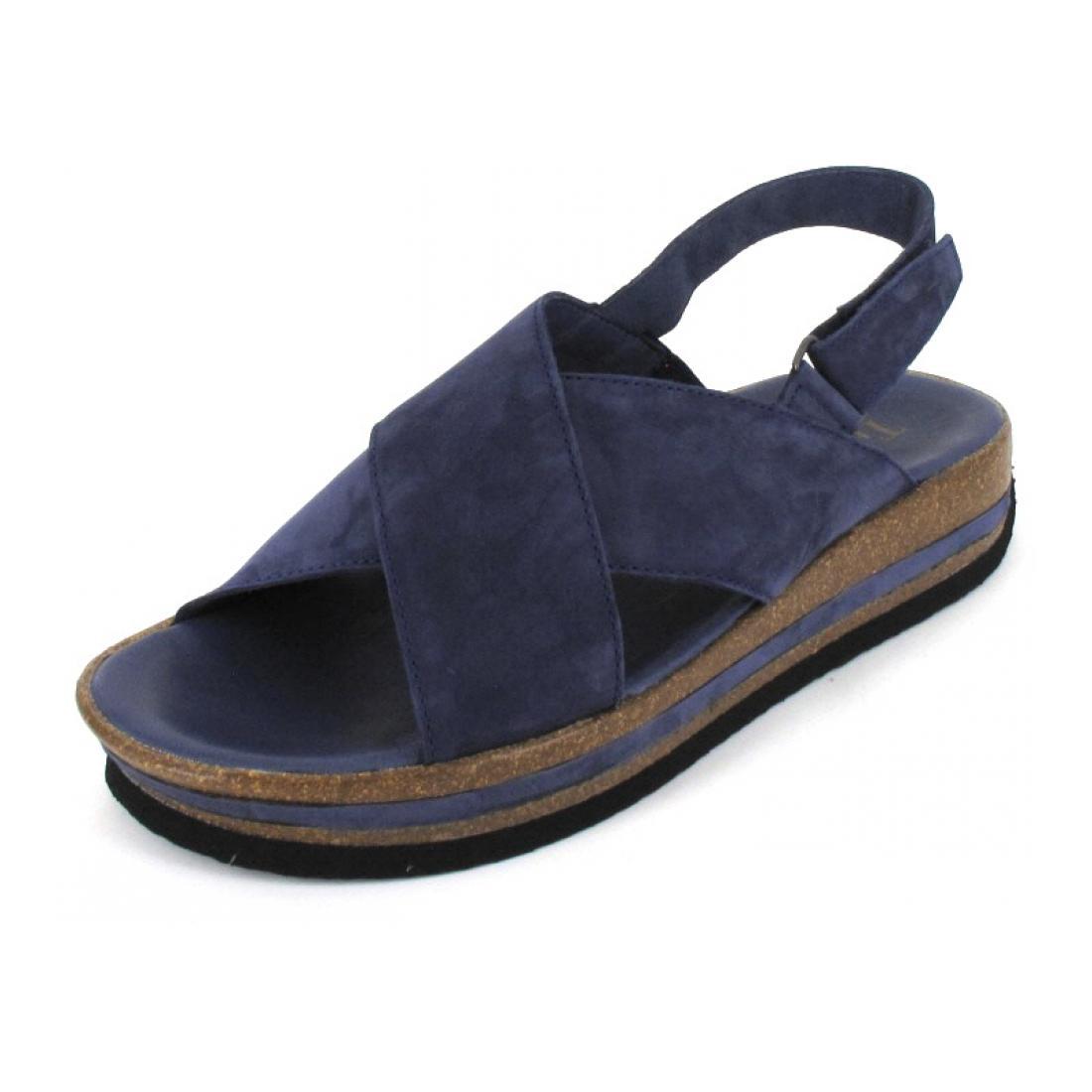 Think! Sandale