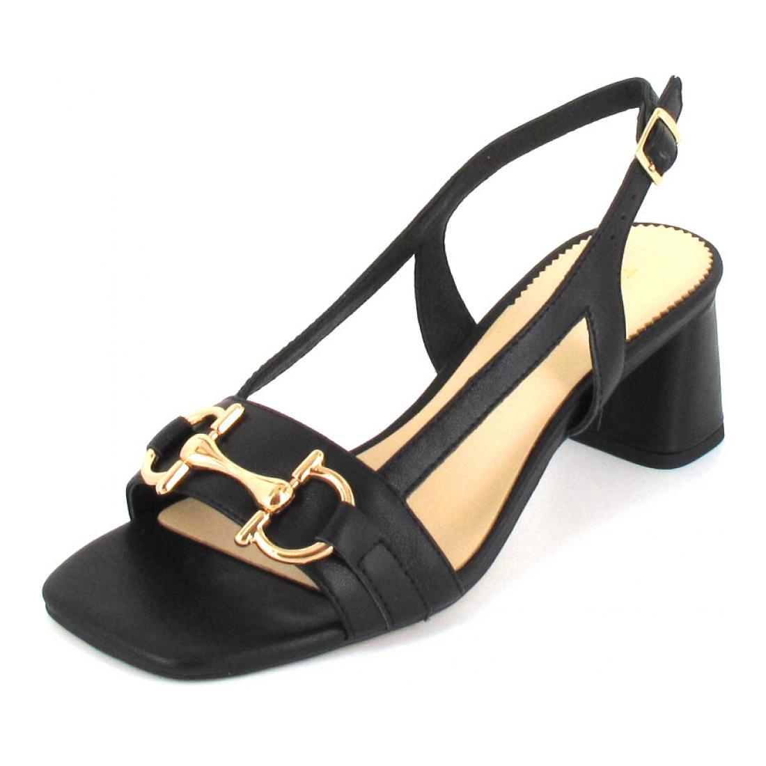 Tosca Blu Sandalette Sandal