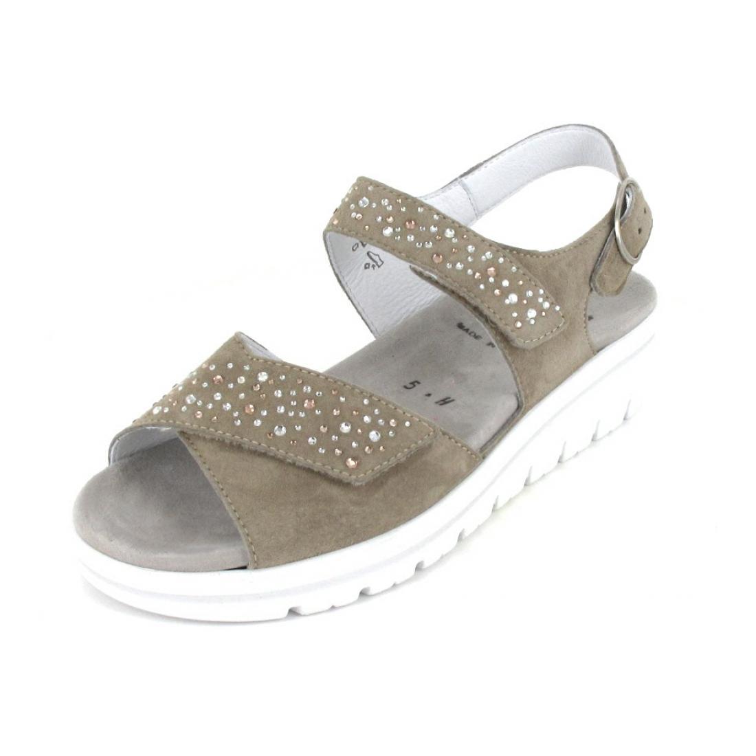 Semler Sandale Doris