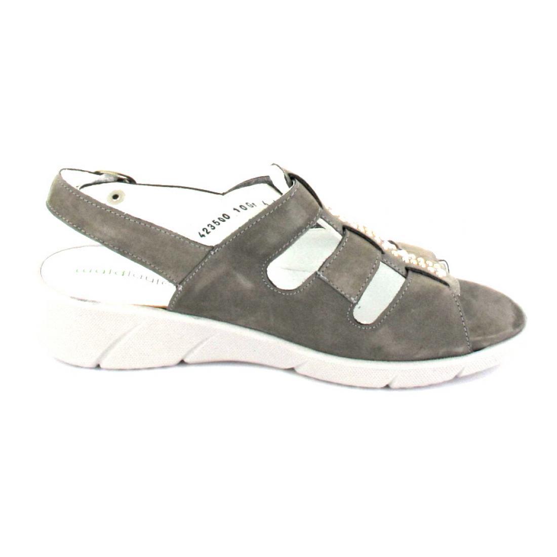 Waldläufer Sandale K-Kia