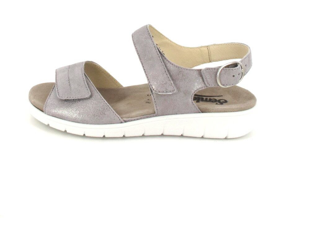 Semler Sandale Panna