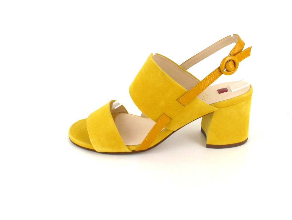pretty nice ee220 72075 Högl Sandalette | Schuh-Welt - Wo Markenschuhe günstig sind