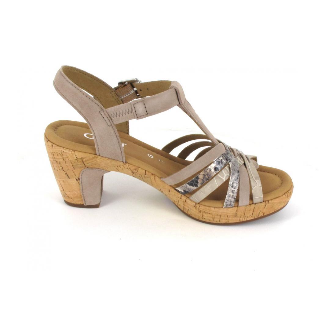 Gabor Comfort Sandale