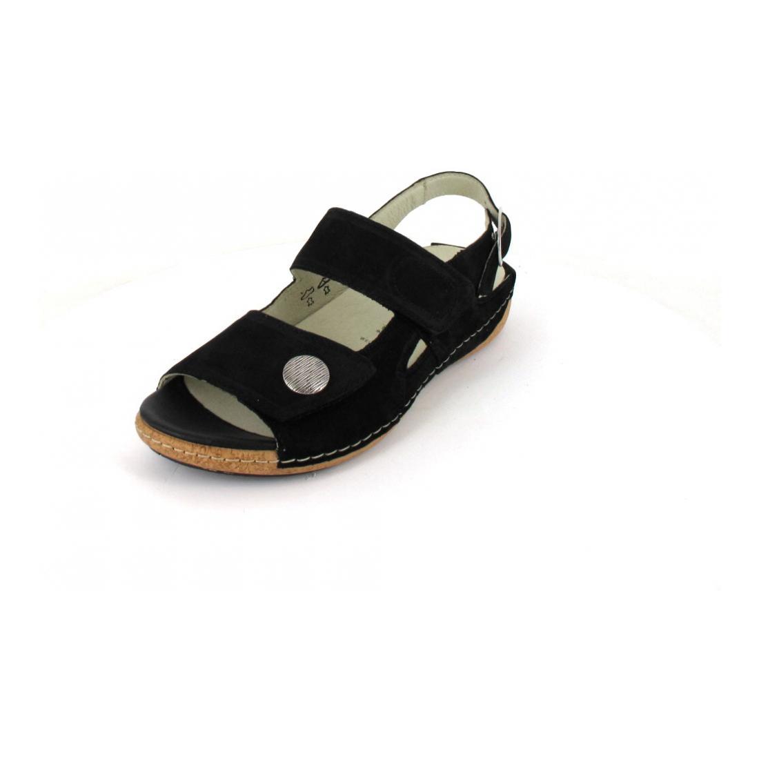 Waldläufer Sandale 342002-191-001