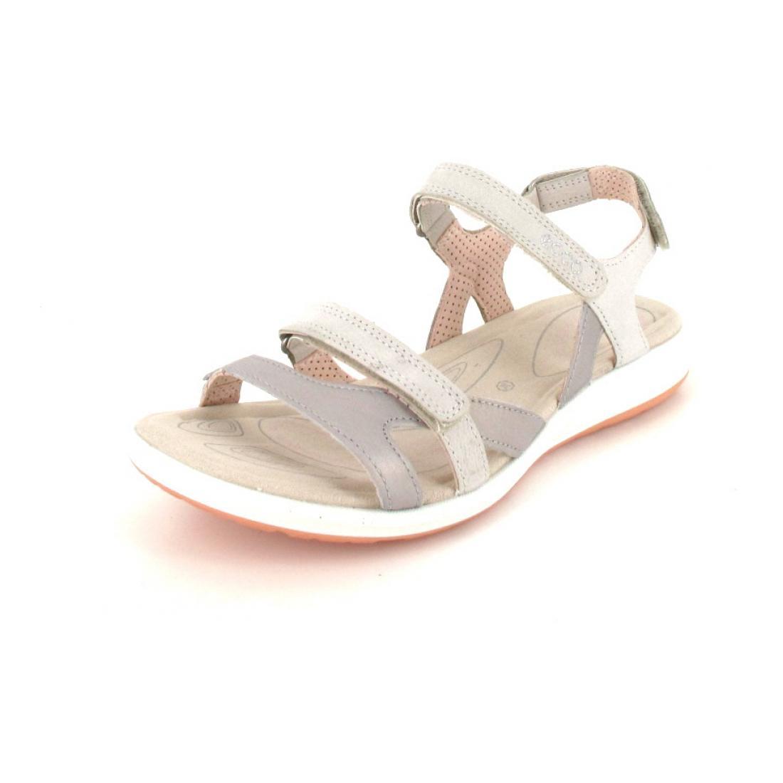 Ecco Sandale CRUISE