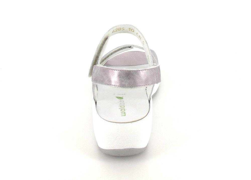 Waldläufer Sandale 973002-127-003