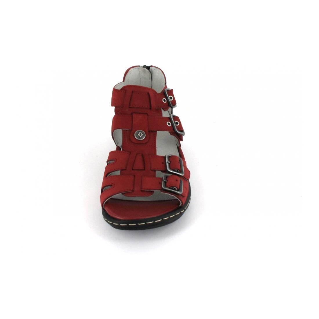 Waldläufer Sandale 582002-191-023