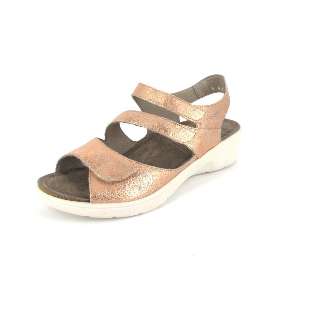 Solidus Sandale Gina
