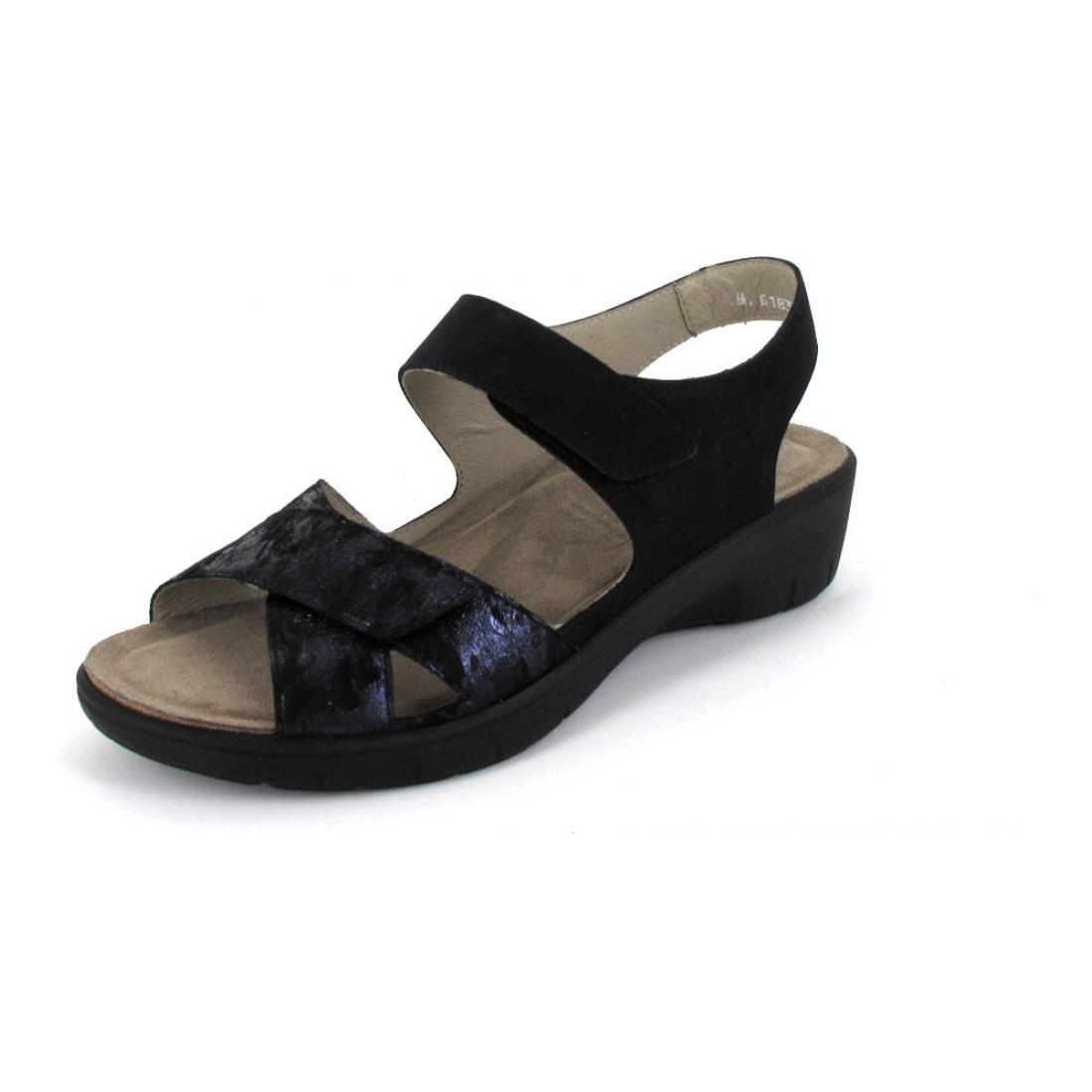Solidus Sandale Gina Marea