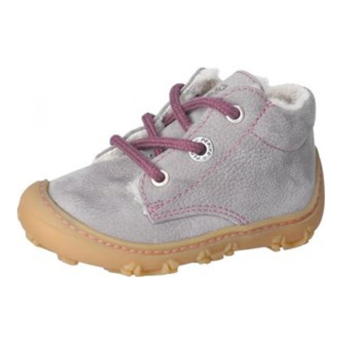 Superfit Klettschuh Bully