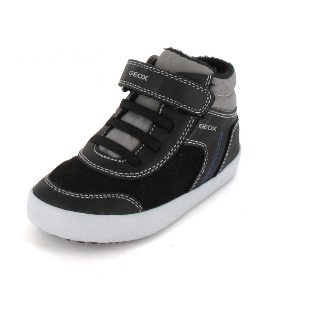 Geox Sneaker high B GISLI B.
