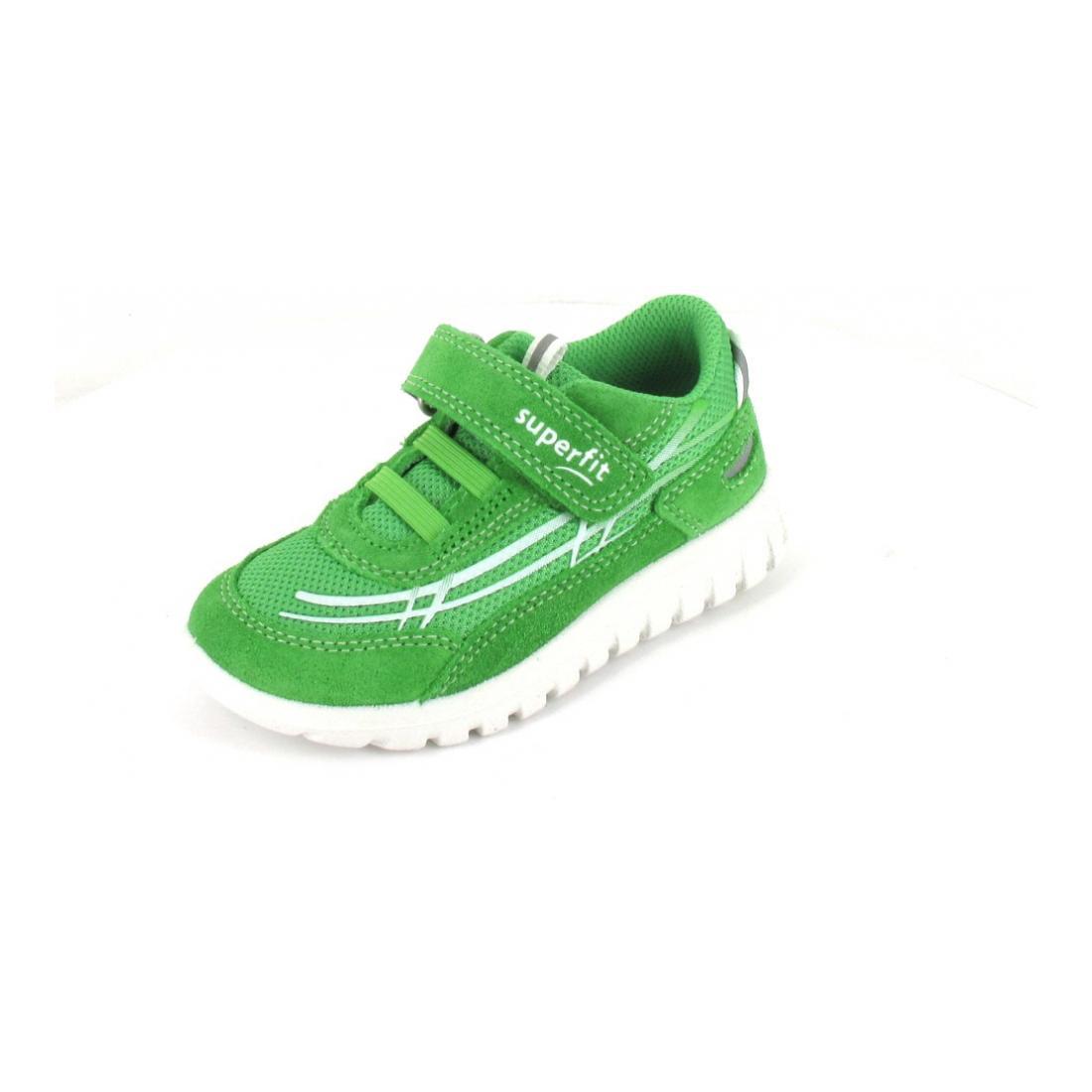 Superfit Sneaker Sport7