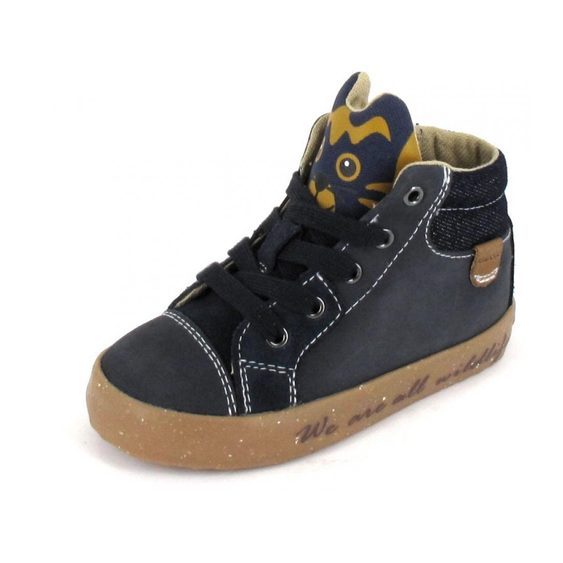 Geox Sneaker high B KILWI B.