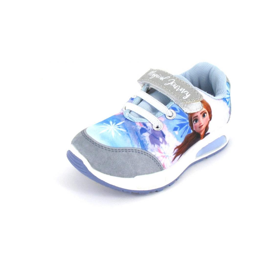 FLA Sneaker