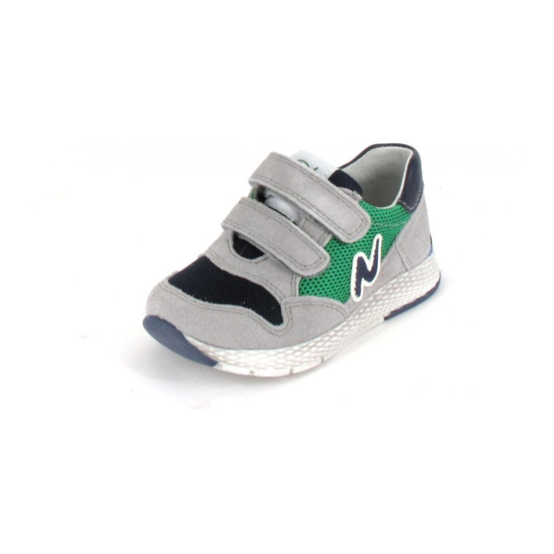 Naturino Sneaker Sammy