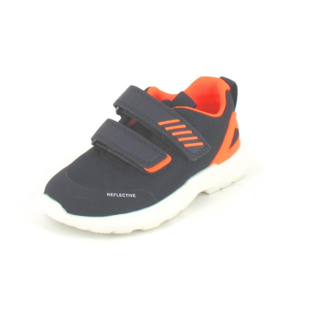 Superfit Sneaker Rush