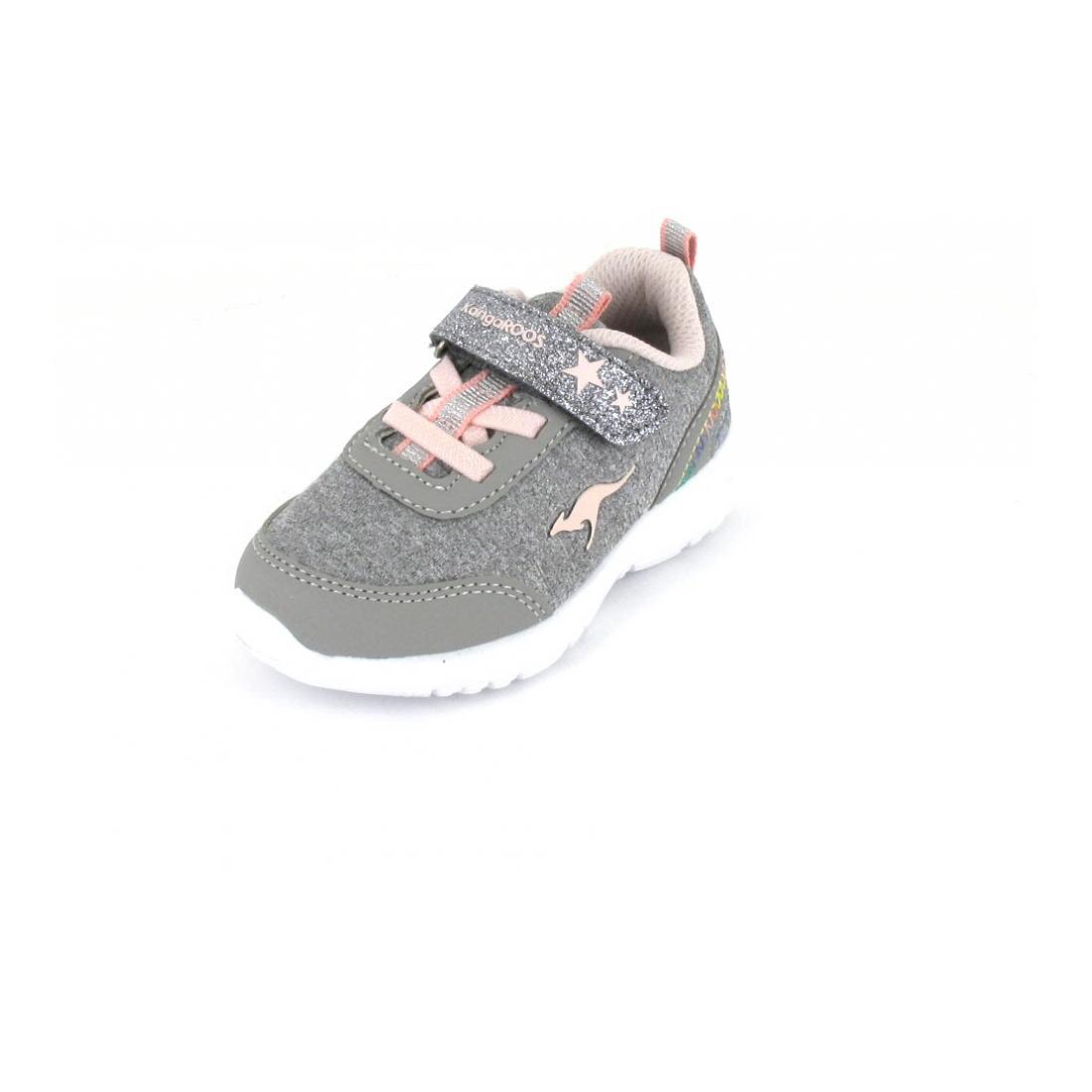 KangaRoos Sneaker KY-CITYLITE EV