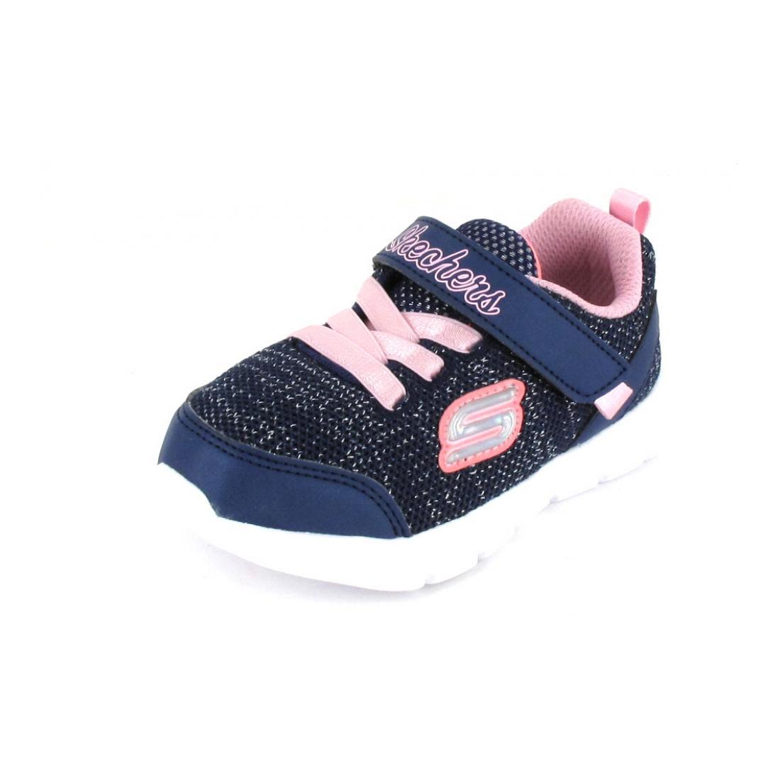 Skechers Sneaker NVPK