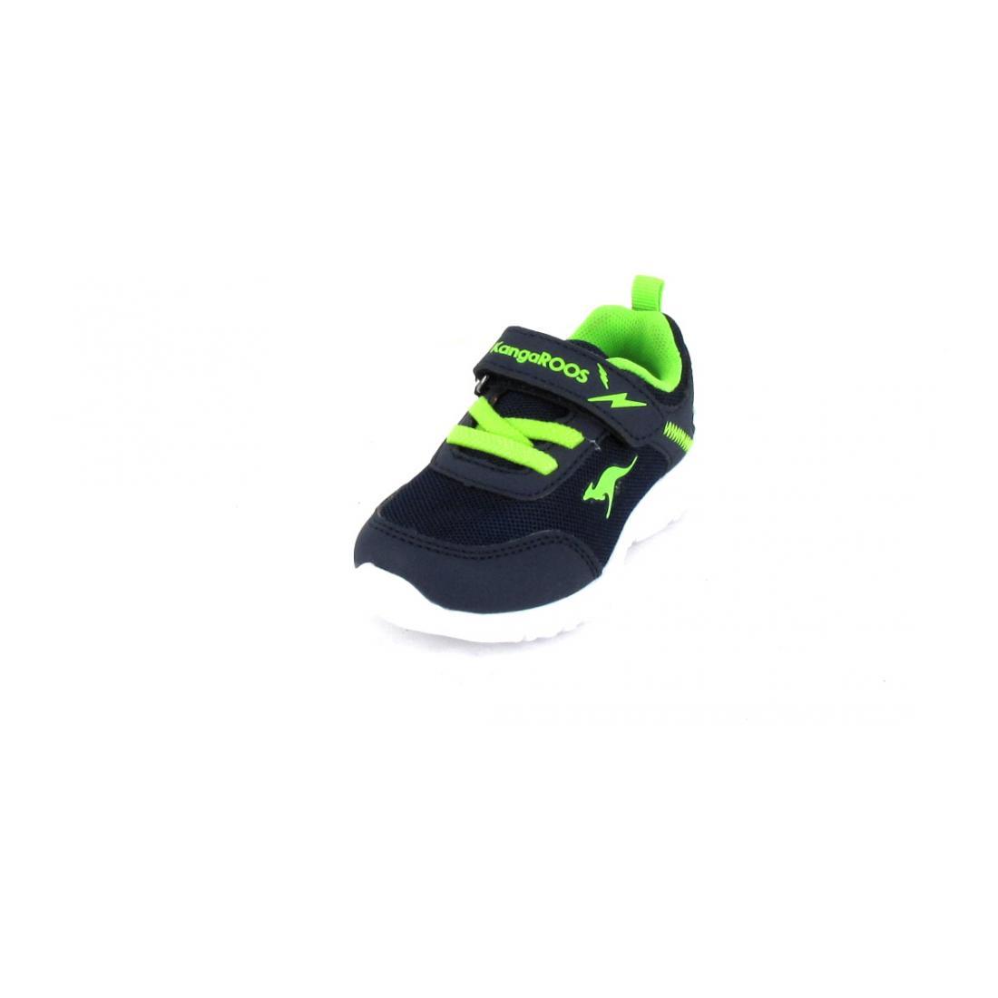 KangaRoos Sneaker KY-Flight EV