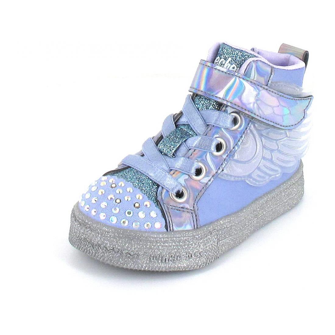 Skechers Sneaker PERI