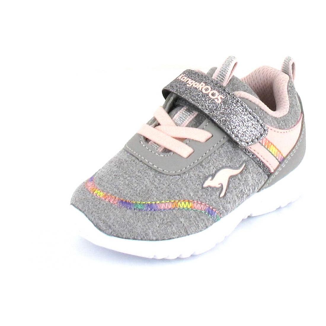 KangaRoos Sneaker KY-Chummy EV