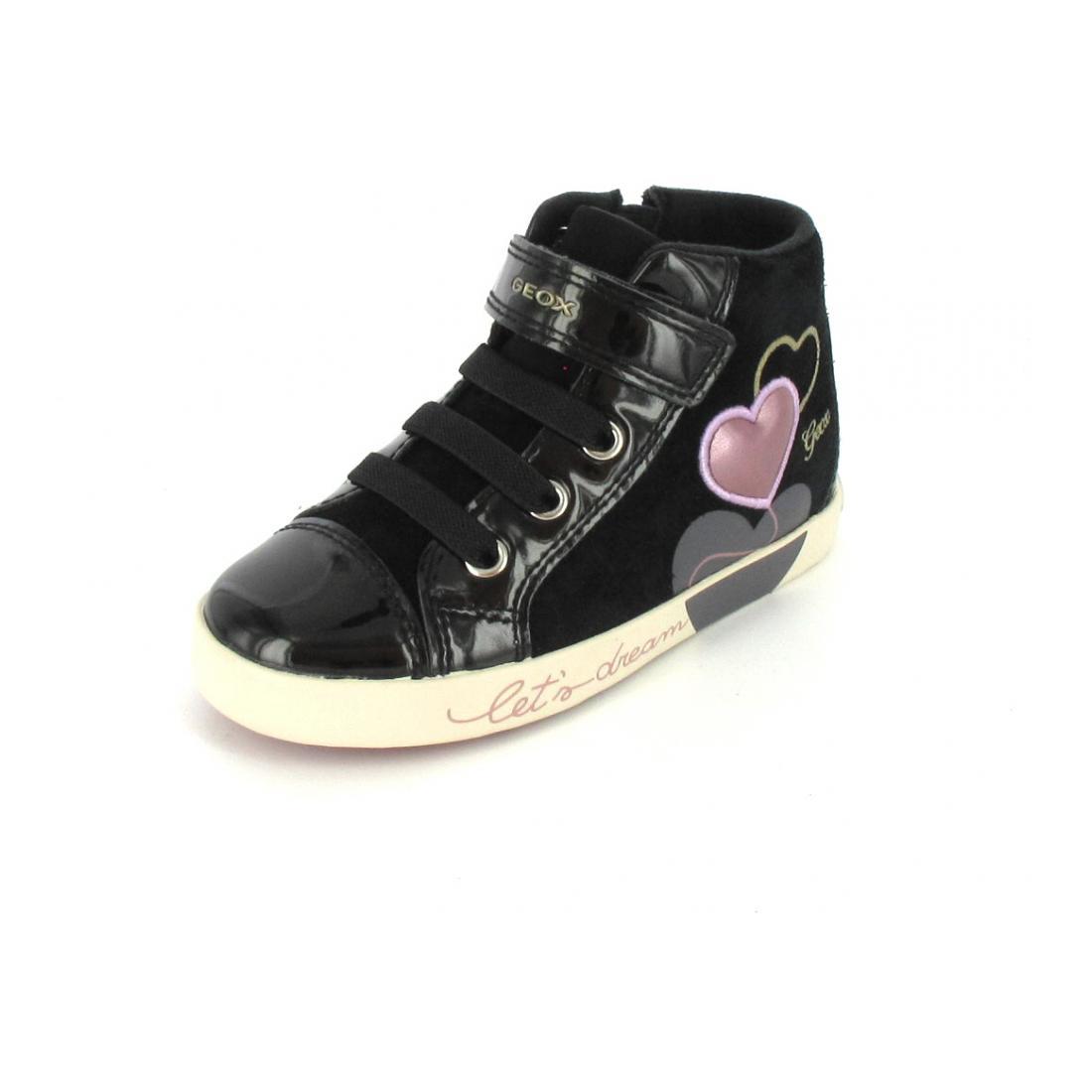 Geox Sneaker Kilwi G.