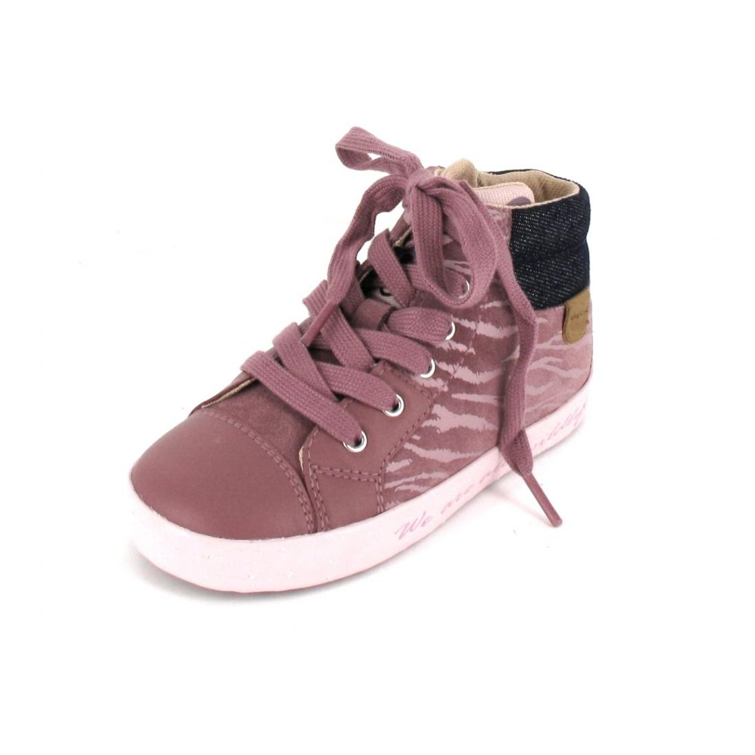 Geox Sneaker B KILWI G.