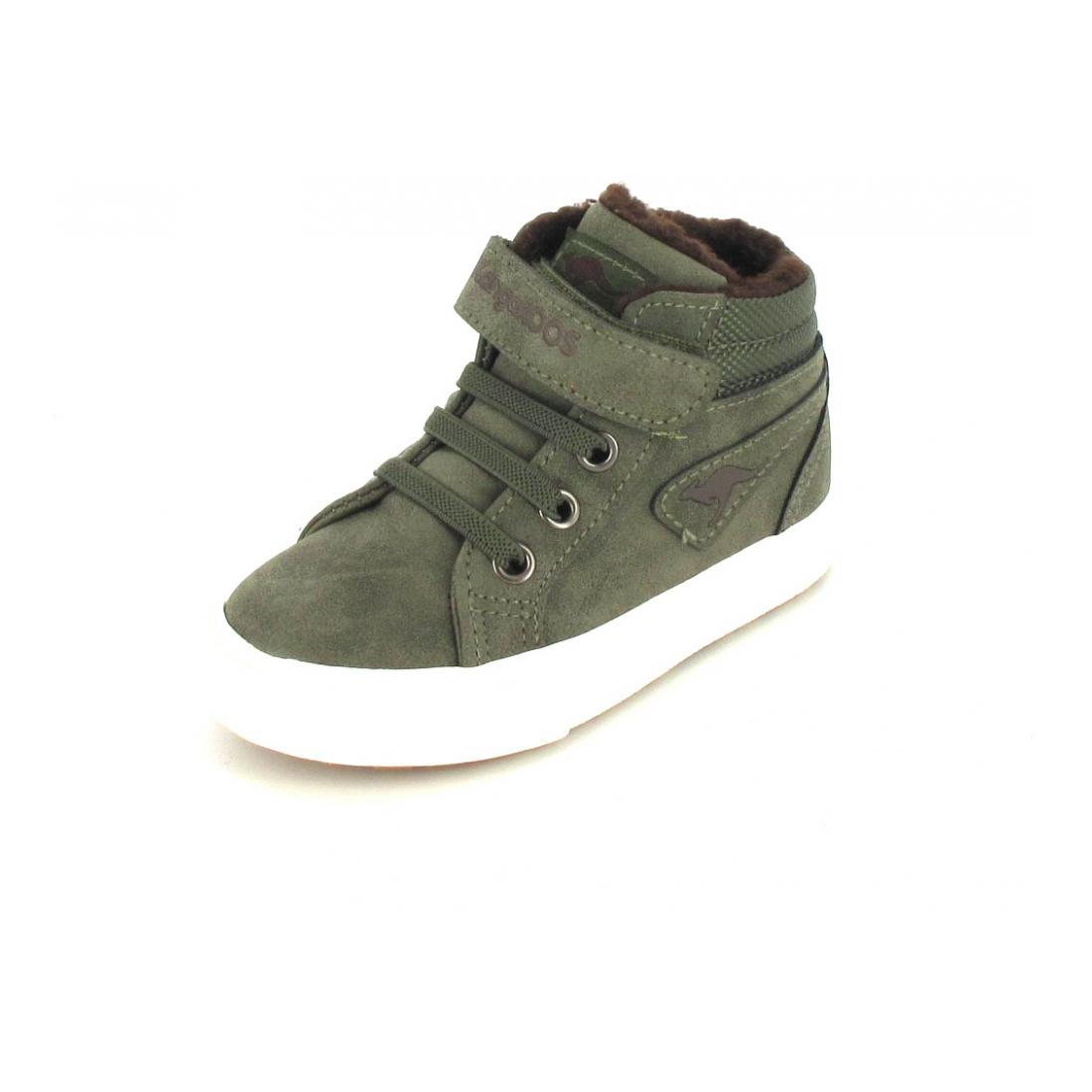 KangaRoos Sneaker KaVu III