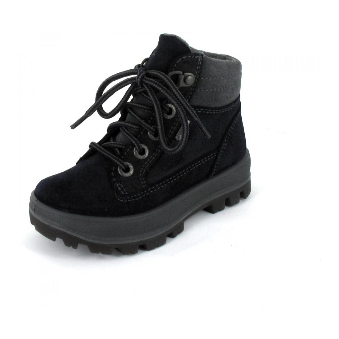 Superfit Winterstiefel TEDD