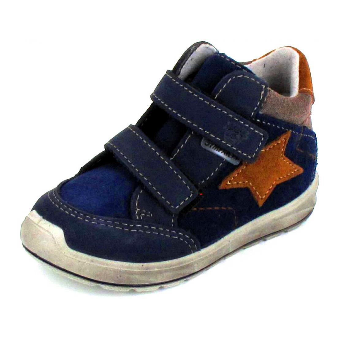 Ricosta Sneaker high Kimi