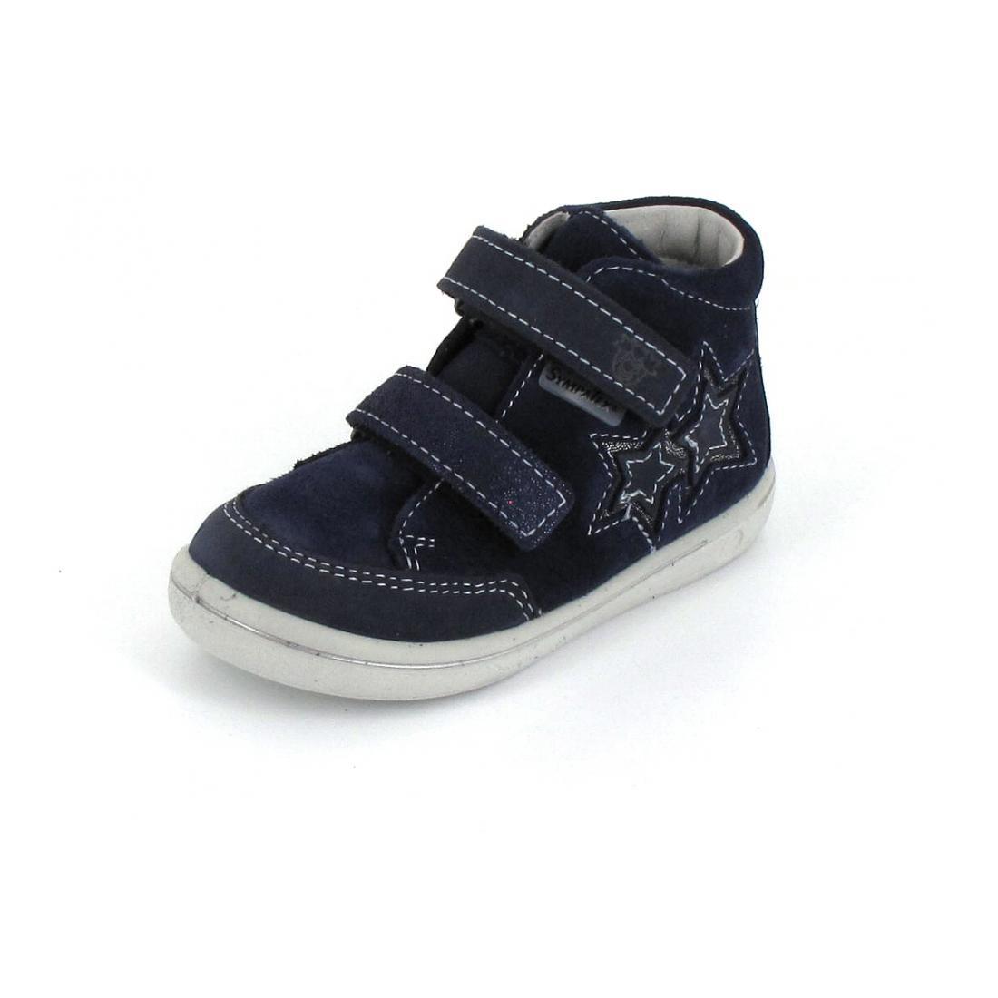 Ricosta Sneaker high Sini