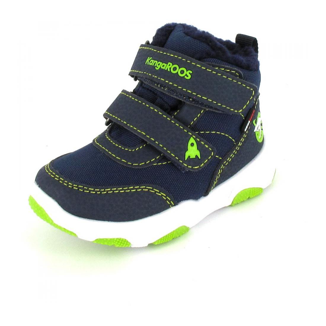 KangaRoos Boots KS-Abe V RTX