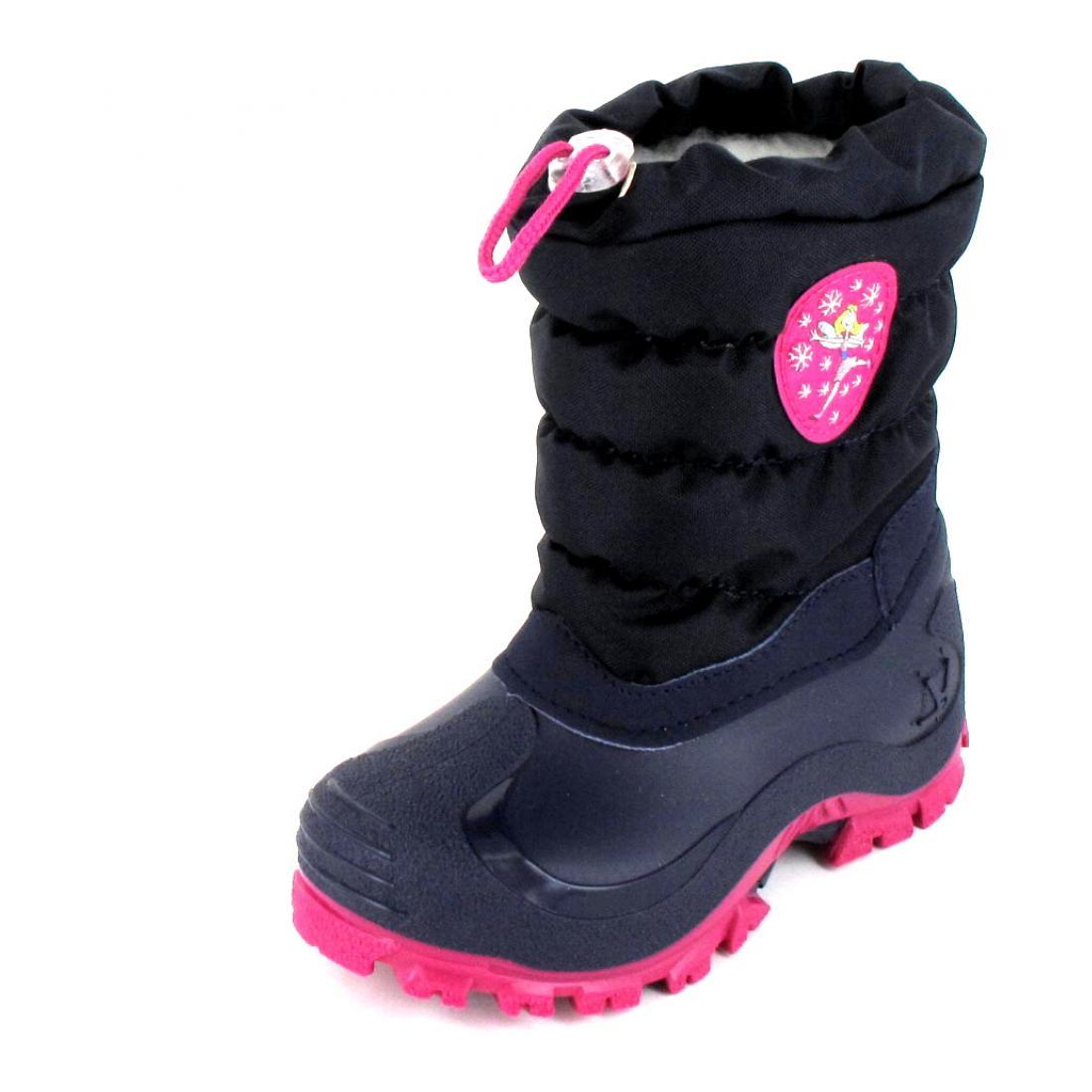 Lurchi Boots Fairy