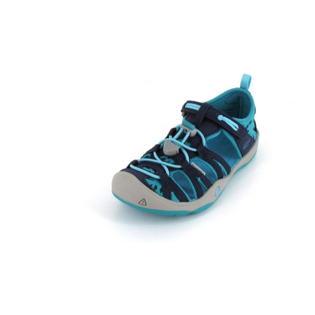 KEEN Sandale Moxie Sandal C-Dress