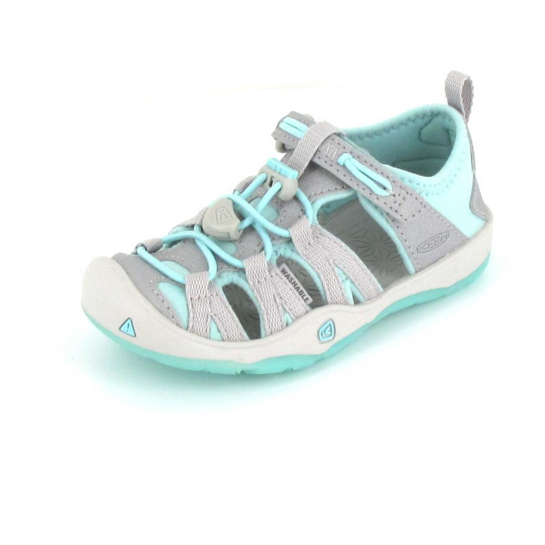 KEEN Sandale Moxie Sandal C