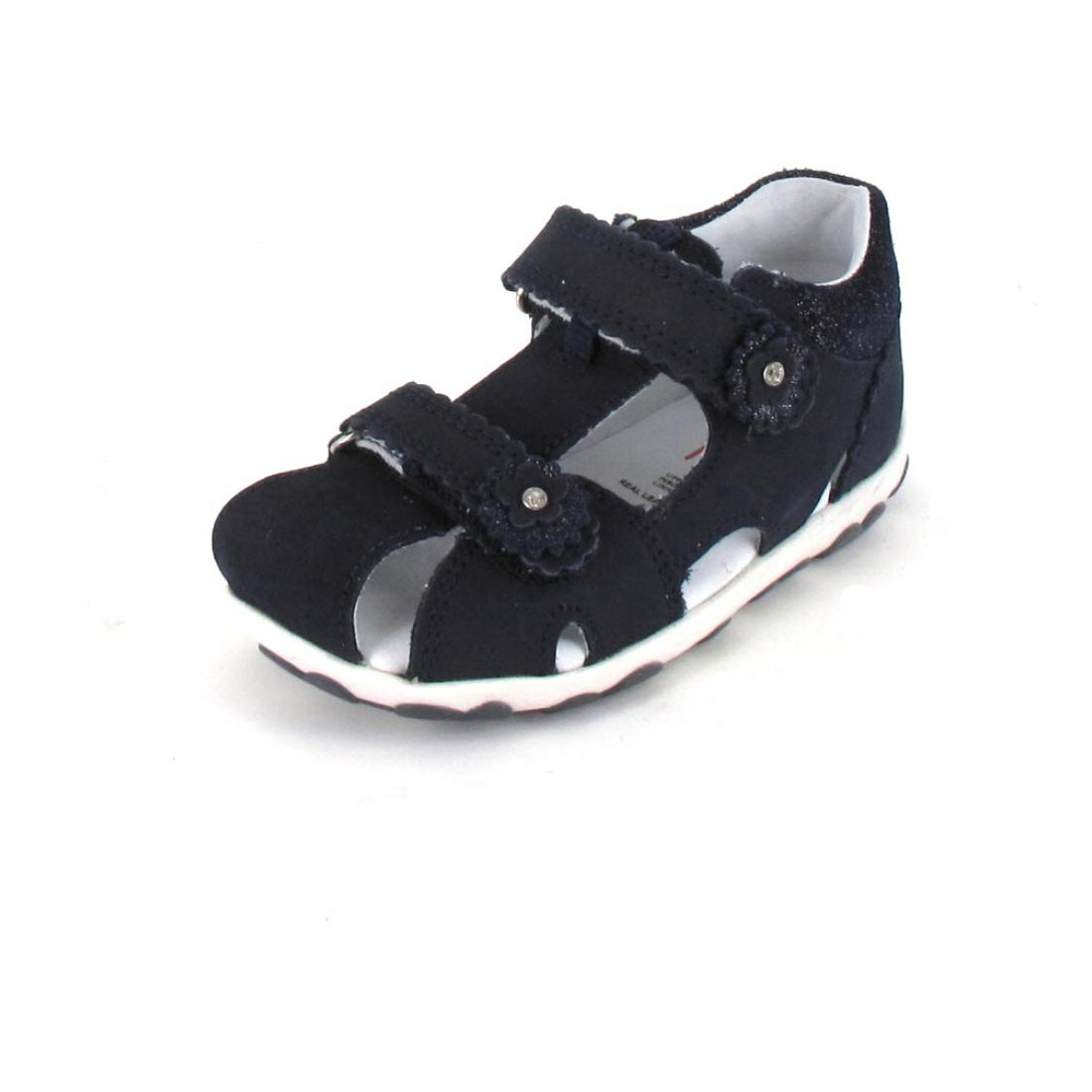 Superfit Sandale Fanni